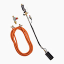 Roofers Torch